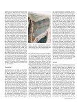 1- 12 - Verein für Heimatkunde Krefeld - Page 7