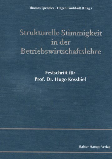 Download Überblick [818kb]