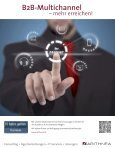 Kostenloser Download - iBusiness - Seite 2