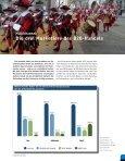 Kostenloser Download - iBusiness - Seite 7