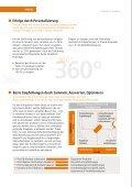 Spezial Paper: Personalisierung.pdf - iBusiness - Page 6