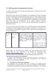 zur .pdf-Datei - Institut für Berufs- und Wirtschaftspädagogik
