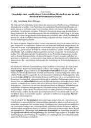 zur .pdf-Datei - Institut für Berufs- und Wirtschaftspädagogik ...