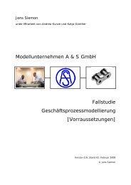 Fallstudie Geschaeftsprozessmodellierung_Voraussetzungen.pdf