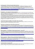Rechtliche Änderungen IHK OF - Page 2