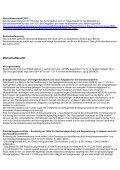 Rechtliche Änderungen IHK OF - Page 3