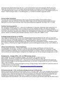 Rechtliche Änderungen IHK OF - Page 4