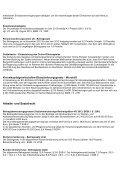 Rechtliche Änderungen IHK OF - Page 5