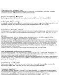 Rechtliche Änderungen IHK OF - Page 6
