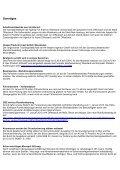 Rechtliche Änderungen IHK OF - Page 7