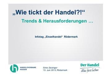 13.6.13_Handelsverband.pdf - IC Rödermark