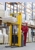 Erfolgreich mit älteren Mitarbeitern - Bayerischer Industrie- und ... - Page 2