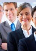 Erfolgreich mit älteren Mitarbeitern - Bayerischer Industrie- und ... - Page 4