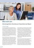 Erfolgreich mit älteren Mitarbeitern - Bayerischer Industrie- und ... - Page 6