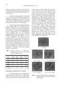 Effect of Coupling Agents on Mechanical Properties and Morphology ... - Page 4