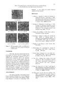 Effect of Coupling Agents on Mechanical Properties and Morphology ... - Page 5