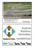 2 - Bergrennen Oberhallau - Seite 2