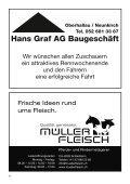 2 - Bergrennen Oberhallau - Seite 6