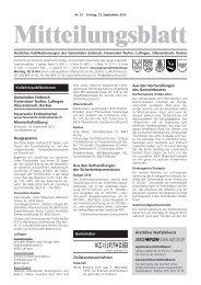KW37 - Medico-Druck