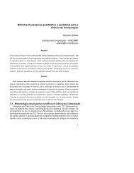 Métodos de pesquisa quantitativa e qualitativa para a ... - meu-tcc
