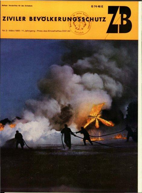 Magazin 196603