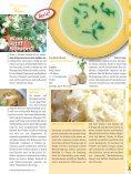 Die sanfte Medizin aus Ihrer Apotheke - S&D-Verlag GmbH - Page 4