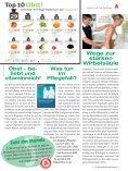 Die sanfte Medizin aus Ihrer Apotheke - S&D-Verlag GmbH - Page 5