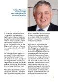 Zukunft für die Rathäuser - CDU Landtagsfraktion NRW - Page 3