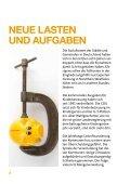 Zukunft für die Rathäuser - CDU Landtagsfraktion NRW - Page 4