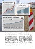 Zukunft für die Rathäuser - CDU Landtagsfraktion NRW - Page 5
