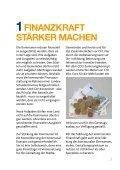 Zukunft für die Rathäuser - CDU Landtagsfraktion NRW - Page 7