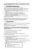 2008 04 13 mf saul und David - Von der Kraft des Neides - Page 3