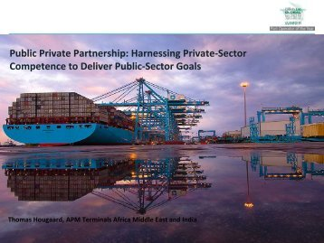 APM Terminals PowerPoint Presentation for external use - The ...