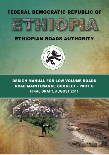 Design-Manual-for-Low-Volume-Roads-Part-G
