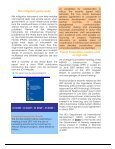 Download - The Infrastructure Consortium for Africa - Page 2