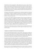the value of transport research – a dfid perspective - Research for ... - Page 5