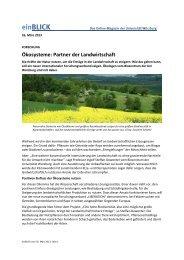 Dokument_1.pdf (727 KB) - OPUS Würzburg - Universität Würzburg