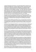 Position des BÖLW zur Novellierung des EU-Saatgutverkehrs - Page 2