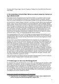Position des BÖLW zur Novellierung des EU-Saatgutverkehrs - Page 3