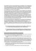 Position des BÖLW zur Novellierung des EU-Saatgutverkehrs - Page 4
