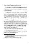 Position des BÖLW zur Novellierung des EU-Saatgutverkehrs - Page 5