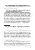 Position des BÖLW zur Novellierung des EU-Saatgutverkehrs - Page 6