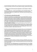 Position des BÖLW zur Novellierung des EU-Saatgutverkehrs - Page 7
