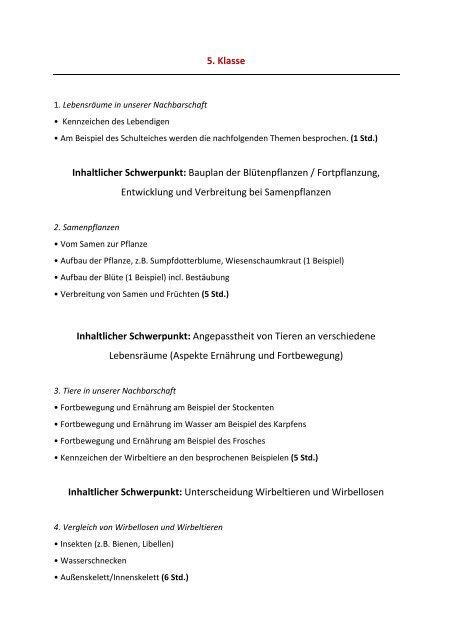 Dtz Sprechen Teil 3 Dialoge Deutsch Daf Arbeitsblatter 6