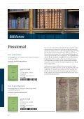 Akademie Verlag - Walter de Gruyter - Seite 4