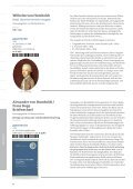 Akademie Verlag - Walter de Gruyter - Seite 6