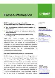 P133/13-d - BASF.com