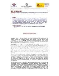 TS 3ª sec. 4ª , S 23-03-1998, rec. 2557/1992. Pte