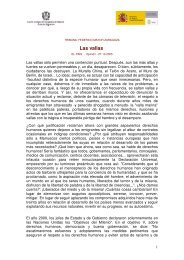 Opinión - 27-10-2005 . TRIBUNA: FEDERICO MAYOR ZARAGOZA.