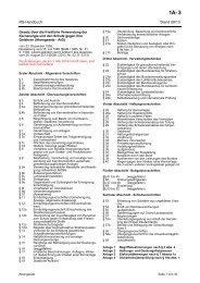 Atomgesetz - AtG - Bundesamt für Strahlenschutz